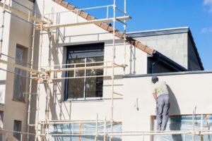 fasadrenovering-stockholm