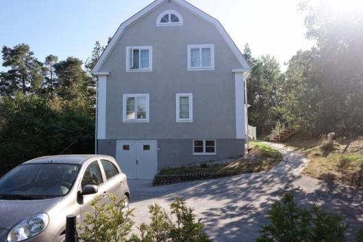 fasadputs-fasadrenovering-stockholm